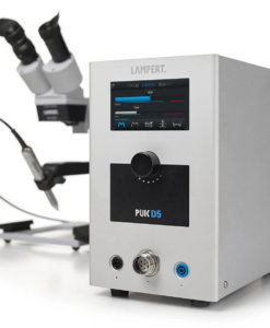 PUK-D5 Dental Welder