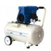Silent Compressor 6-7 bar - C0137