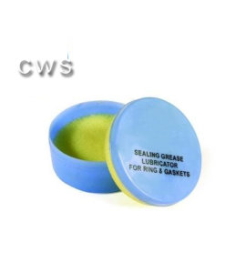 Silicon Gasket Grease - G0048