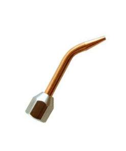 ARTorch Spare Tips - G0103 3A 4A 5A 6A