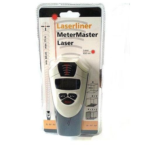 Laser Liner-a