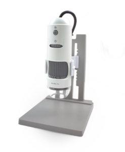 Digital Polarised Microscope 10-200X - M0187