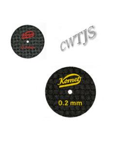 c0138-cover