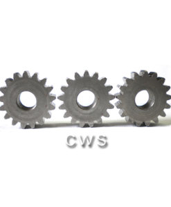 CLW028