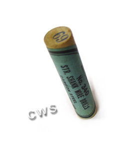 Doromer Drills HSS - CLW051