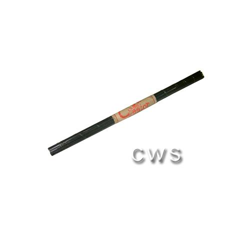 Saw Blades - CLW053