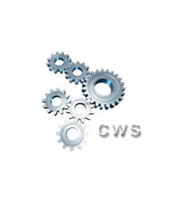 CLW085