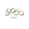 Bezels per 20 Pieces - CLW086