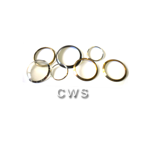 CLW086