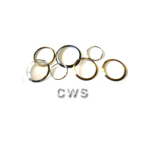 Bezels per 20 Pieces – CLW086