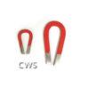 Magnets Per Dozen - CLW091