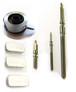 Old Clock n Watch Spares - CLW100