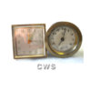Smiths Clock Casings - CLW117