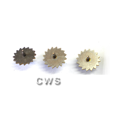 Gears - CLW128