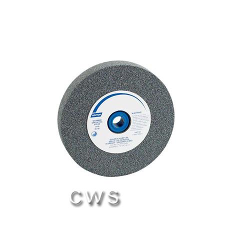 Emery Wheel