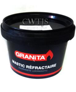Granita Cement 500g - LC2333