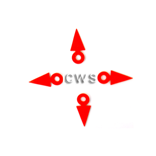 clw071-