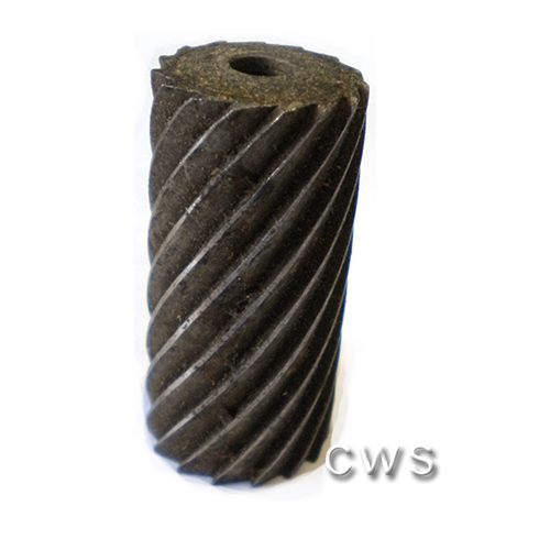Various Burs XL - CLW076