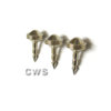 WESCLOX Spares for Steam Punk - CLW130