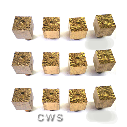CLW141