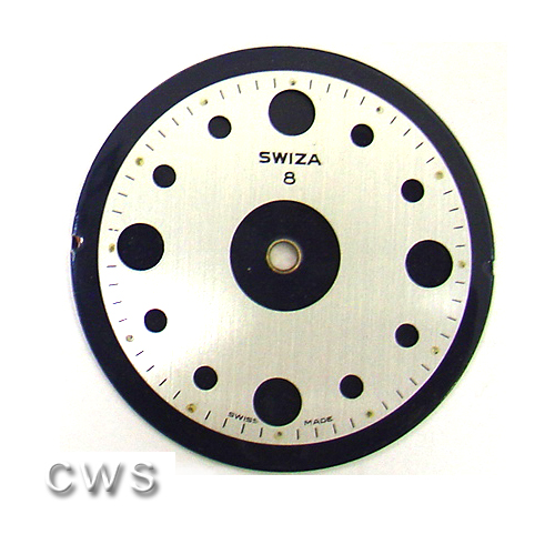CLW145-B1