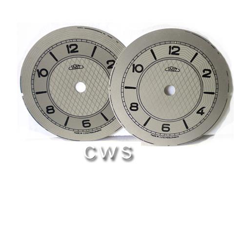 CLW145-C