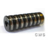 18mm Pulleys - CLW163