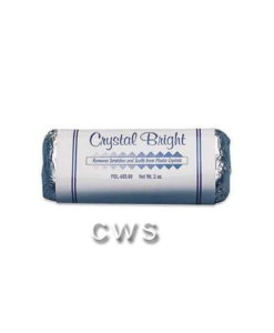Crystal Bright Scratch Remover
