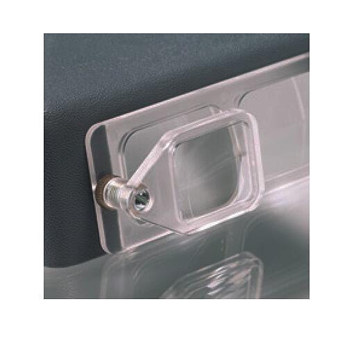 Magnifier Optivisor Loupes - O0027