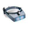 Magnifier Optivisor Light – O0032