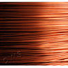 Copper Wire - W0059-COPPER+SIZE