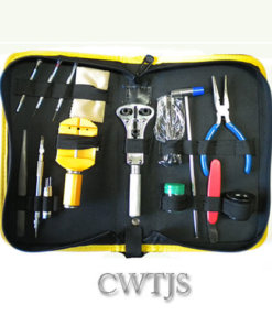 Watch Tool Kit Portable - W0060