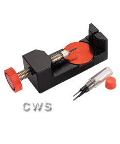 Watch Strap Pin Removing Tool - C0075