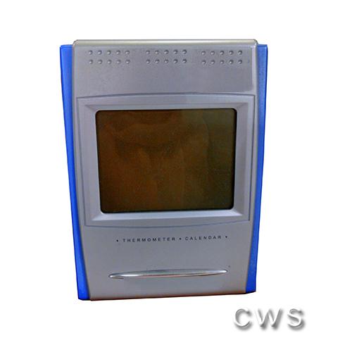 DPC-8060
