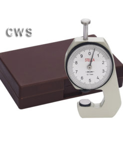 Gauge 20mm Capacity - G0085