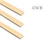 Sander Sticks 32x6x270mm - B0266