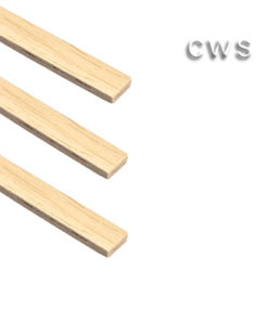 Sander Sticks 32x6x270mm - B0266
