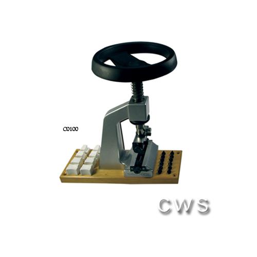 C0100a