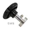 Rolex Case Opener 36.50mm - C0146