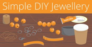 Simple-DIY-Jewellery