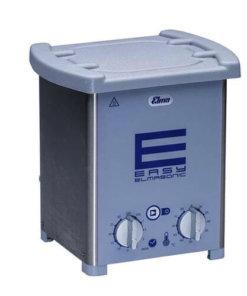 Elma Ultrasonic Bath 1.90 Litre - U0027
