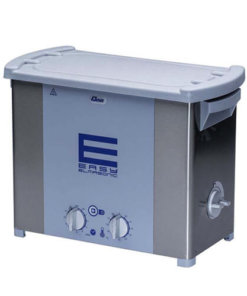 Elma Ultrasonic Bath 2.75 Litre - U0028