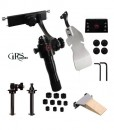 GRS Stone Setters Package - E0043