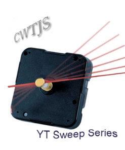 Model K Sweep Short 14.0mm Medium 17.0mm - H-SW 14.0 H-Med 17.0