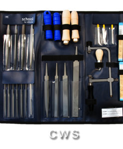 Jewellers Kit 26 Piece