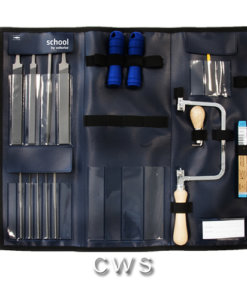 Jewellers Kit 15 Piece