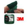 3M Finger Tape - P0136-L