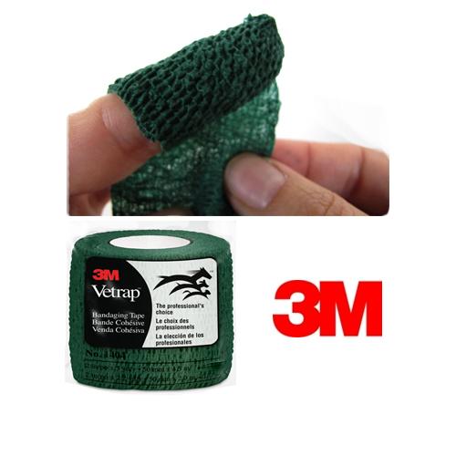 3M Finger Tape