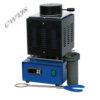Vertical Melting Furnace 2kg - F0032