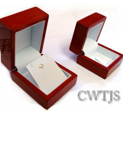 Displays, Jewellery Boxes, Packaging, & Supplies